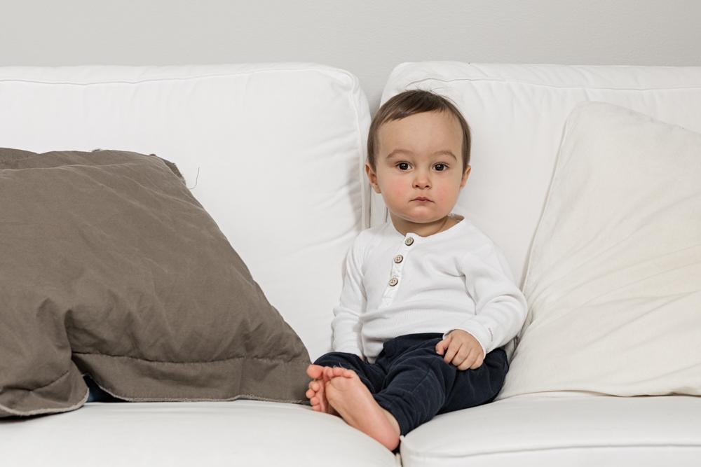 vauvakuvaus-1-2